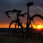 人と人、人と自然との絆を深める、自転車ライフ