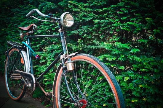 bike-1549103_1920